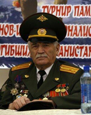 abdulaev