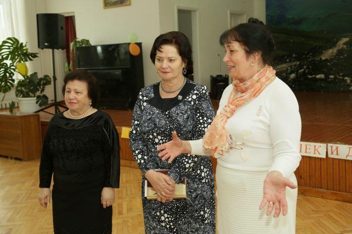 Интернат для престарелых нальчик частный дом для пожилых людей в казани