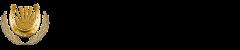 Администрация городского округа Нальчик