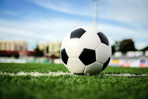 Новости футбольной школы «Нальчик»: очередная победа!